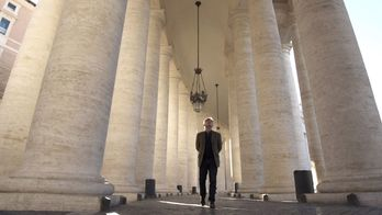 L'argent du Vatican