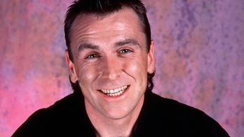One Night Stand : Colin Quinn