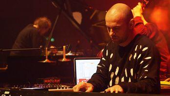 London Jazz Festival 2014 : Bugge Wesseltoft, Henrik Schwarz et Dan Berglund