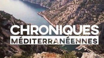 Chroniques méditerranéennes