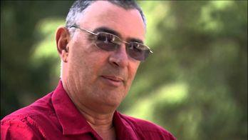Michel Julienne, un maître de la cascade