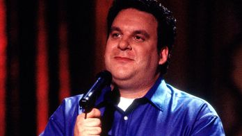 HCHH 31 : Jeff Garlin
