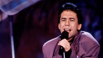 One Night Stand : Gilbert Gottfried