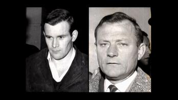 50 ans de faits divers : Avortement : le procès de Bobigny
