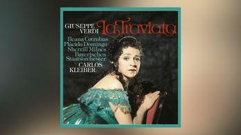 Verdi - La Traviata - Acte I