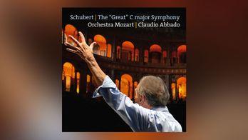 Schubert - Symphonie n° 9 en ut majeur