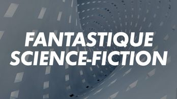 Fantastique - SF