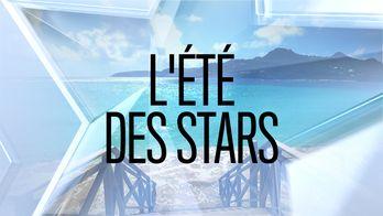 L'été des stars