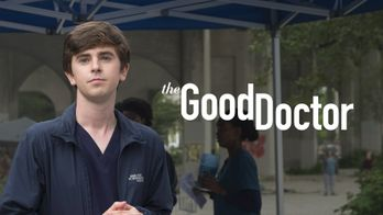 Good Doctor - S2