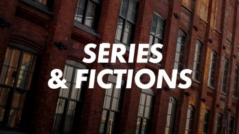 Séries & Fictions