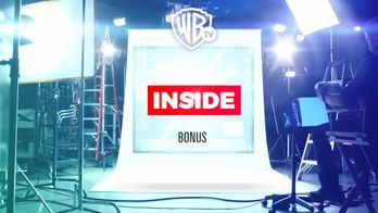 Warner TV Inside - Bonus