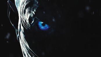 Précédemment dans Game of Thrones S7