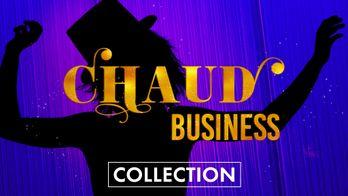 Chaud business