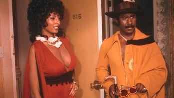 Coffy, la panthère noire de Harlem... le bonus