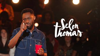 Selon Thomas