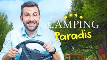 Camping Paradis