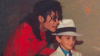 Michael Jackson : Leaving Neverland