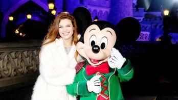 La magie Disney, les plus grands secrets enfin révélés