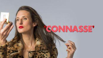 Connasse - S1 - Ép 1