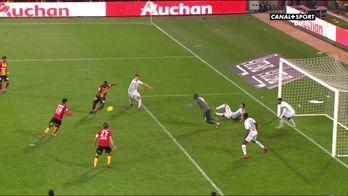 Domino's Ligue 2 - Lens / Le Havre