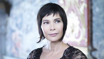 Sandrine Piau et le Kammerorchester Basel : Airs et concertos baroques