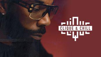 Clique & Chill