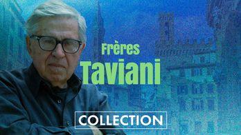 Frères Taviani