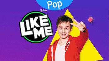 Like Me - S2 - Ép 41
