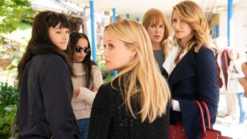 Trailer Officiel - Big Little Lies S2