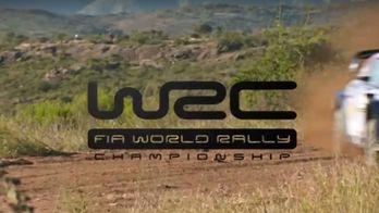 Direct Auto spécial WRC