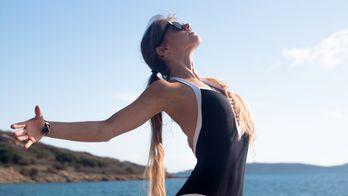 Fresh Yoga