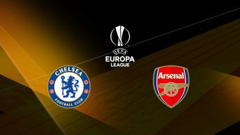 Chelsea (Gbr) / Arsenal (Gbr)