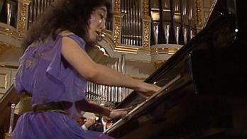 Mozart - Concerto pour piano ...