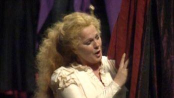 My Favourite Opera: Katia Ric...