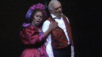 My Favourite Opera: Don Pasquale