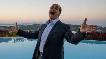 Silvio et les autres, partie 1