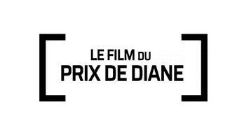 Le film du Diane 2019
