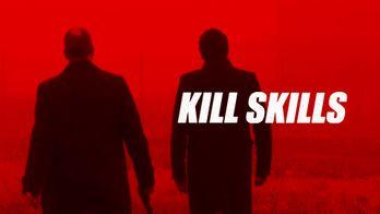 Kill Skills