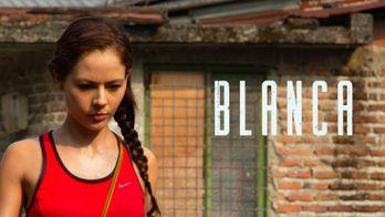 Blanca