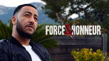 Force & Honneur