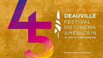 Trailer - Festival de Deauville