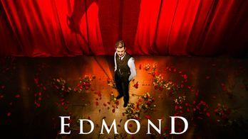 Trailer - Edmond
