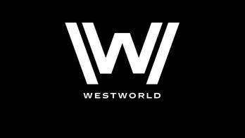 Trailer Westworld S03