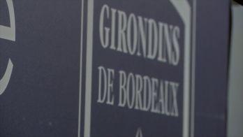 Un jour, un club - Bordeaux