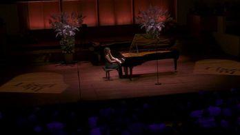Concours piano Franz Liszt 20...