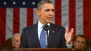 La clémence d'Obama