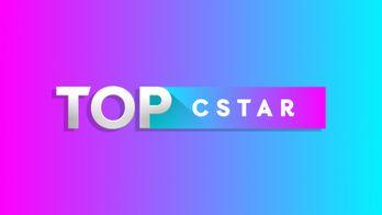 Top CSTAR