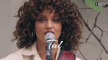 Tal - Say You'll Be There (Spice Girls Cover)