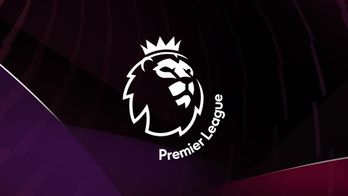 Premier League - Les matchs en Replay