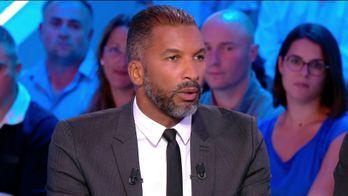 Marseille : quelles solutions pour André Villas-Boas ?